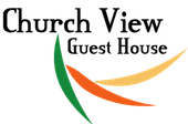 church view guesthouse belturbet cavan